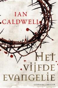 Caldwell, Het vijfde evangelie