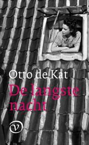 Otto de Kat - Langste nacht
