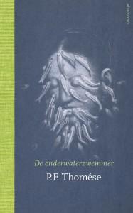 Thomése onderwaterzwemmer