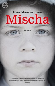 Mischa Mp Cover M