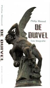 duivel3