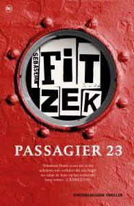 voorplat-Passagier23-BRO-DEF