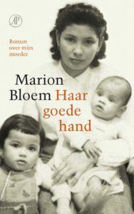 Marion Bloem - Haar goede hand