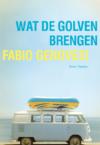 Fabio Genovesi - Wat de golven brengen