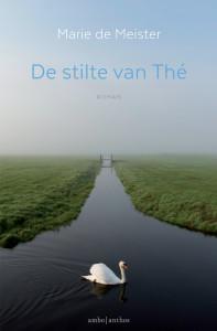 De stilte van Thé - Marie de Meister