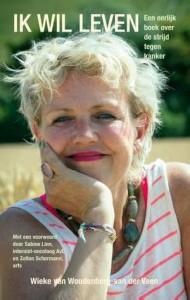 ik-wil-leven-wieke-woudenberg-van-der-van-veen-boek-cover-9789038924564