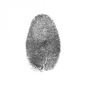 identificatie