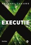 Executie