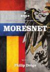 Philip Dröge - Moresnet