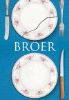 Broer - Esther Gerritsen