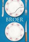 Broer - Esther Gerritsen