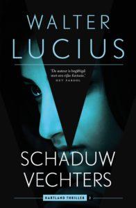 Lucius-Schaduwvechters