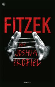 cover Fitzek