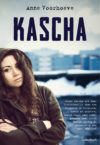 kascha.9789026621468