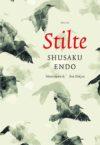 Shusako Endo - Stilte