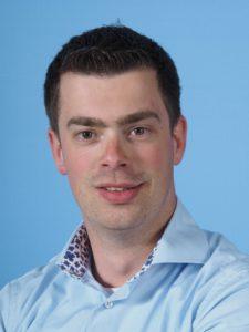 Erik Jan Vinke