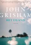 Het eiland - John Grisham